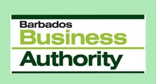 "Barbados Business Authority - ""Bid to change loan services"""