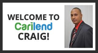 Craig-Intr_20200615-190801_1