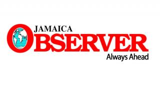 jamaica-observer-logo
